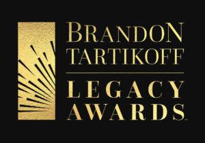 Brandon Tartikoff Legacy Awards