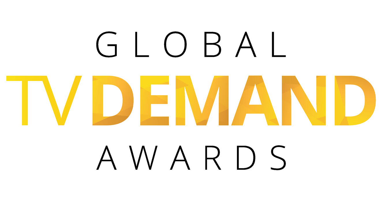 Global TV Demand Awards
