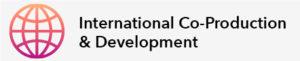 International Co-Production & Development