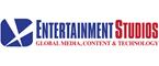 Entertainment Studios, Inc.