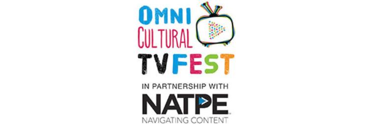 Omni-Cultural TV Fest