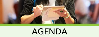 Budapest Agenda