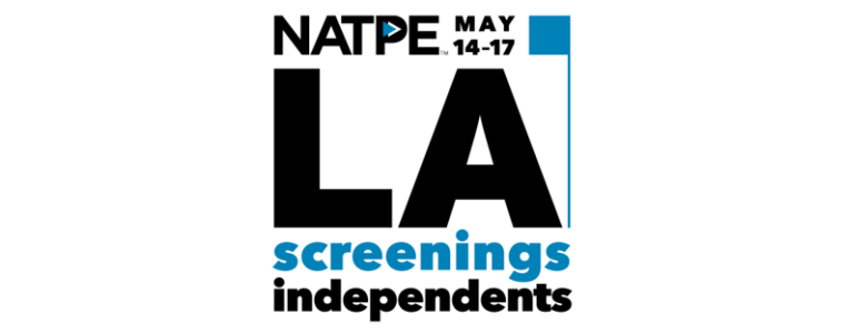 LA SCREENINGS INDEPENDENTS