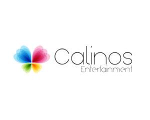 Calinos Entertainment