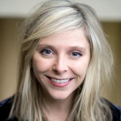 Kristin Brzoznowski