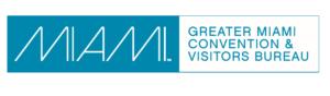 Greater Miami Convention & Visitors Bureau [GMCVB]