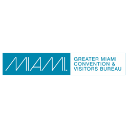 Greater Miami Convention & Visitors Bureau [GMCVB]