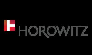Horowitz Research