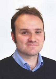 Andrew Sime