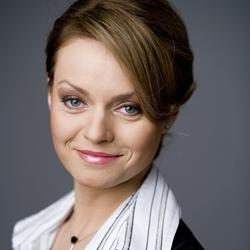 Dana Mladin