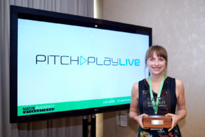 Pitch & Play Live 2019