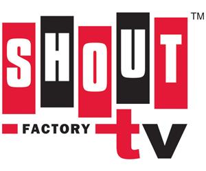 Shout Factory TV