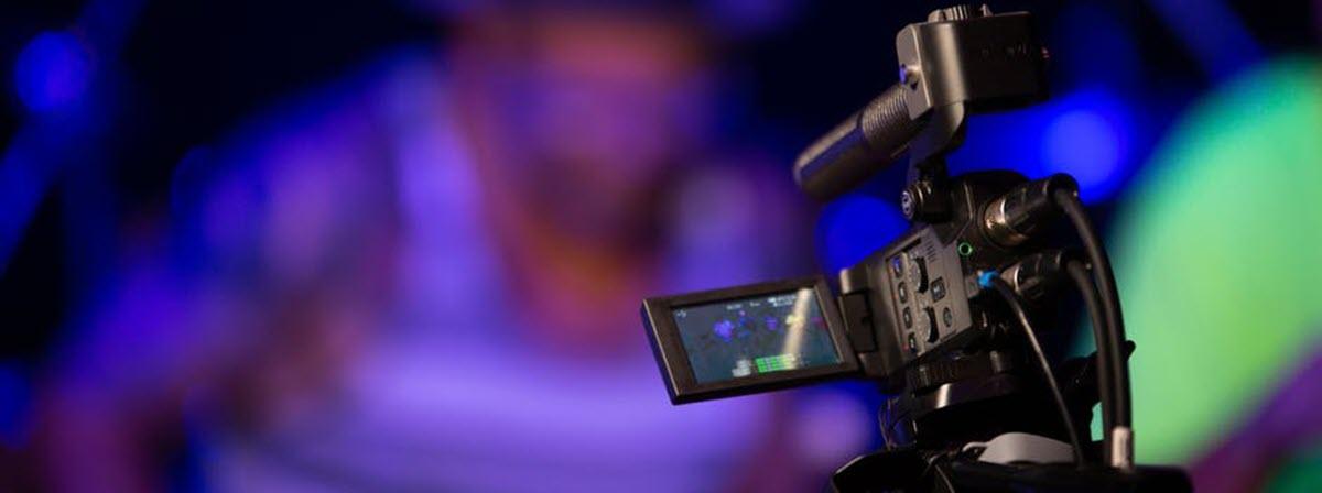 Video Screeners