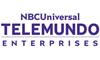 Protected: NBCUniversal Telemundo