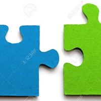 jigsaw 4225574