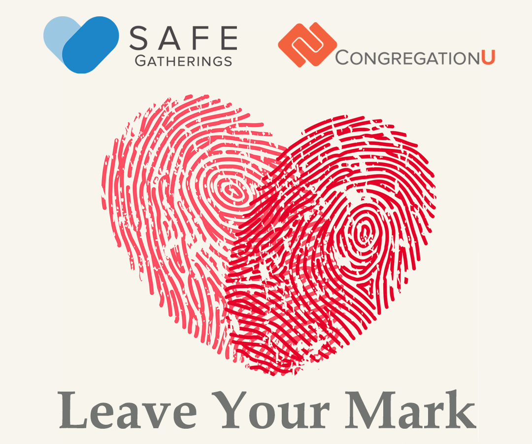 safe gatherings coupon code