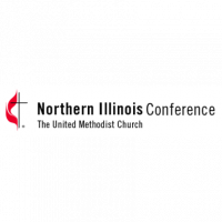 northern Illinois conference