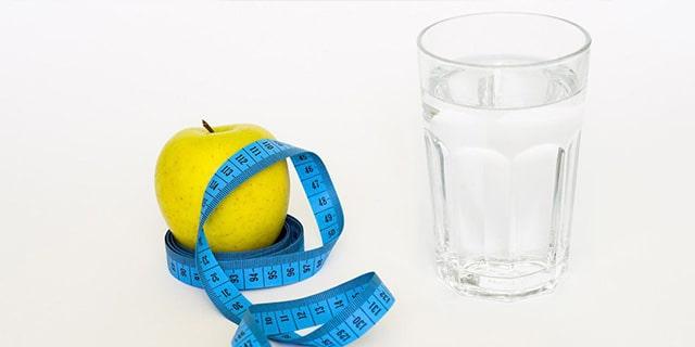 Weight Loss Challenge | Company Wellness Initiative