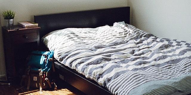 7 Hours of Sleep Challenge | Company Wellness Initiative