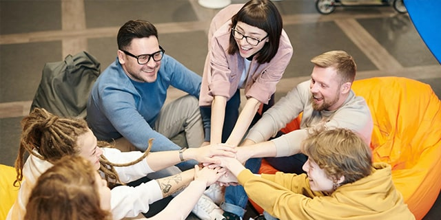National Have Fun At Work Day - January 28   Company Wellness Initiative