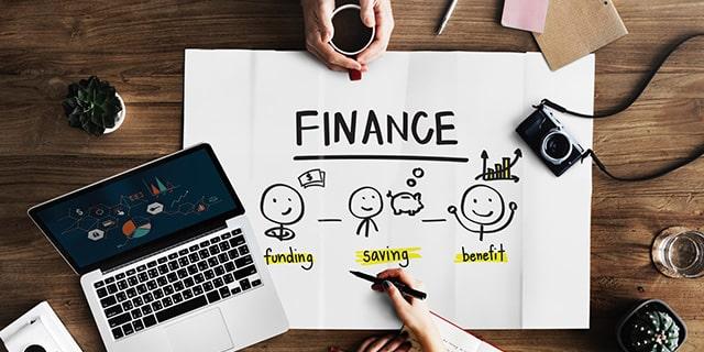 Financial Health Workshop   Company Wellness Initiative