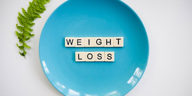6 Week Program for Weight Loss   Company Wellness Initiative