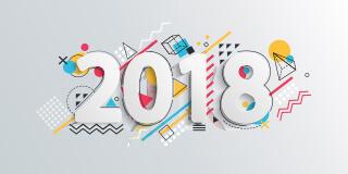 Wellness Program Trends 2018