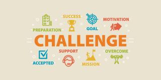Wellness Program Challenges