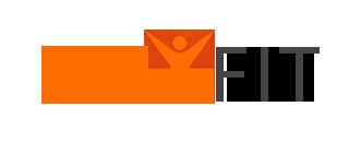 WhyFit Logo