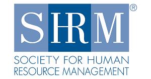 SHRM Professional Credits