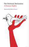 الاعلان العالمي لحقوق الانسان