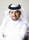 وليد الشيخ