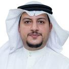 محمد عصام عبدالعزيز الرشيدات