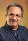 عبدالله يوسف عبدالله