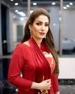 سمية حسين المير