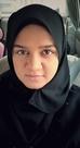 مروة محسن العاشور