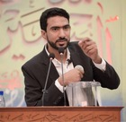 محمد  الموالي