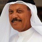محمد خليفة ياسين