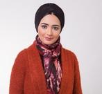 سوسن محمد فريدون