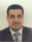 خالد موسى السميرات