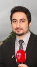 محمد علي الشعبان