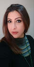 هند احمد كرم
