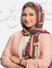 سارة علي أبوالفتح