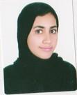 سارة إبراهيم جاسم المعتوق