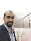 ناصر الزعبي