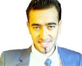 مصطفى جمال