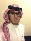 محمد خالد بوقحوص