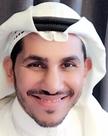 فهد محمد حسين القحطاني
