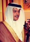 عبدالله المسلماني