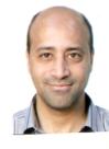 محمد الصفار